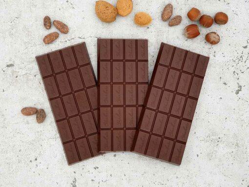 538-13_CHOKETO-low-carb-keto-Schokolade-Mix-Paket-ZARTBITTER