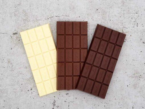 540-13_CHOKETO-low-carb-keto-Schokolade-Buntes-Mix-Paket-PUR
