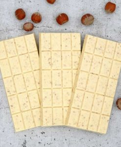 651-13_CHOKETO--low-carb-keto-Schokolade-Weisse-Sahne-HASELNUSS