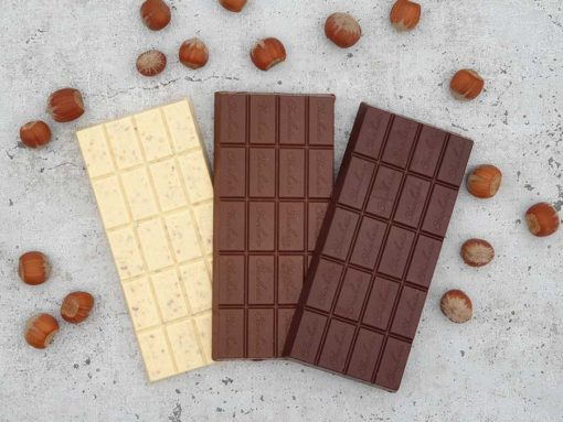 655-13_CHOKETO-low-carb-keto-Schokolade-Buntes-Mix-Paket-HASELNUSS