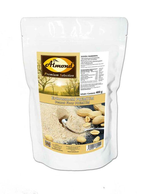 051-03_Dr-Almond-Erdnussmehl-Erdnussprotein-low-carb-glutenfrei-Backen