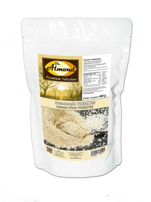 052-03_Dr-Almond-Sesammehl-Sesamprotein-low-carb-glutenfrei-Backen