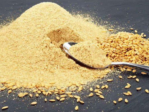 053-03_DrAlmond-Goldleinmehl-low-carb-glutenfrei-Backen