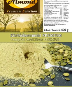 054-03_Dr-Almond-Kuerbiskernmehl-Kuerbiskernprotein-low-carb-glutenfrei-Backen