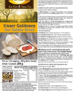 031-01_Unser-Goldenes-low-carb-Backmischung-keto-glutenfrei