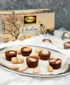 670-13_Choketo-Schokoladentoepfchen-5-Nuss-Mix_lowcarb_keto_zuckerfrei_1