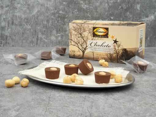 671-13_Choketo-Schokoladentoepfchen-HASELNUSS_low-carb_keto_zuckerfrei