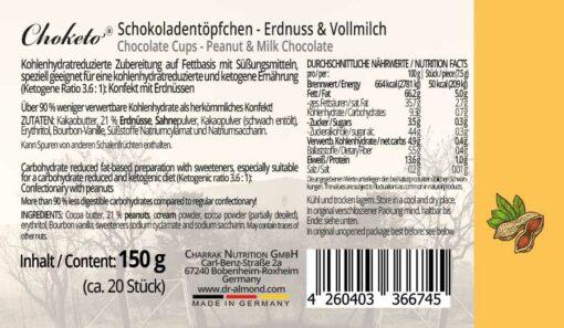 674-13_Choketo-Schokoladentoepfchen-ERDNUSS_low-carb_keto_zuckerfrei