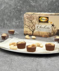 675-13_Choketo-Schokoladentoepfchen-CASHEW_low-carb_keto