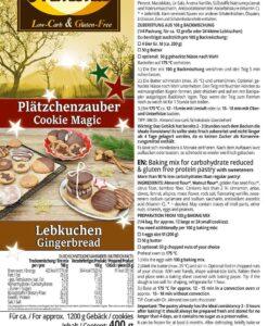 068-03_Plaetzchenzauber-LEBKUCHEN-lowcarb_Kekse