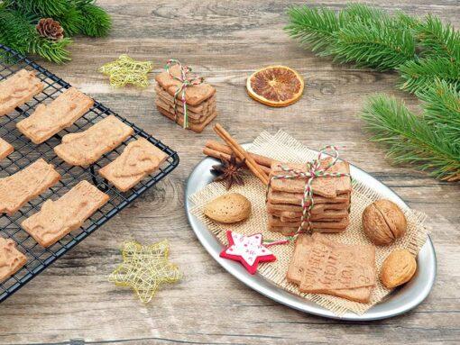070_Plaetzchenzauber-Spekulatius-low-carb-glutenfrei-keto-backen-Weihnachten