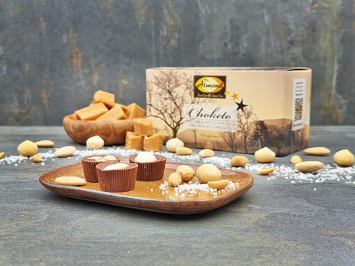 676-13_Schokoladentoepfchen_3-Salznuss-Mix_Karamellmilch